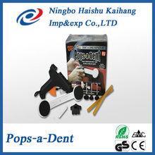 Pops A Dent Car Dent Repair Kit / Car Dent Repair Tool