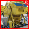 Concrete Mixer Sale In Nigeria,Concrete Mixer Saudi Arabia Sale