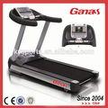 top correia running máquina de musculação fitness máquinas