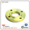 promotional threaded reducing flange