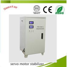 Voltage regulator for toyota