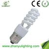 full spiral pbt saving energy light