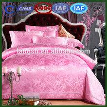 luxury european king size bedding sets for weddings