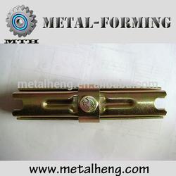 high durable galvanized scaffolding internal joint pin