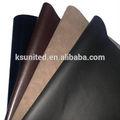 rivestimento in pvc sedile in pelle per auto