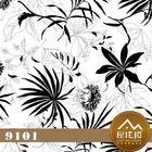 wallpaper border designs for decoration