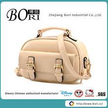 handbags importers in delhi