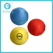 2014 New Arrival Cheap High Quality Cute Anti Stress Spike Ball Toys
