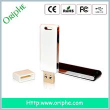 2014!!edge usb cable simple usb flash drive in Oriphe