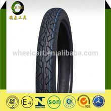 Off Road Motorcycle Tire3.00-18 Best Sale