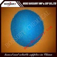 copper sulphate 98% 96% /bluestone copper sulfate