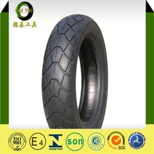 Motorcycle Tire 4.00-8 Off Road For Egypt Best Sale