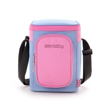 2014 New Product High Quality electric mini cooler bag
