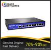 Juniper Firewall SSG-5-SH