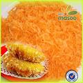 Caliente venta de migas de pan seco, el origen de china, precio razonable, de buena calidad