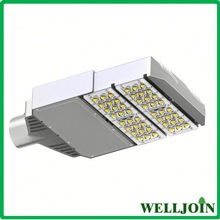 FACTORY SUPPLY!! Cree Chips High Power Waterproof 180w cree led street light