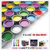 Liquid silicone cheap rubber coating automotive paint rubber flooring