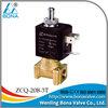 monoblock directional control valve
