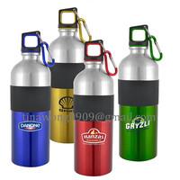 Drink safe hot sale Stainless Steel sports drink bottle/aluminum water bottle