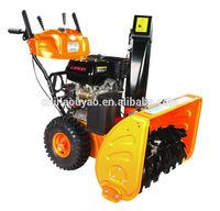 Loncin Engine Snow Blower Parts/ Mini 13HP Snow Blower/Snow Sweeper