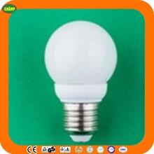 2014 factory ISO UL CE LVD EMC RoHS SASO AK approved E27 globe fluorescent cfl energy saving lamp round tube light