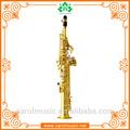 ss301 alto grau único saxofone sopranino