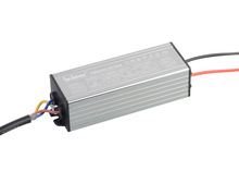 Led Driver Constant Current 30W 36V 900mA IP66