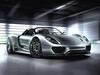 rc car toy Bluetooth car 1 14 android control Porsche 918 car model mobile phone