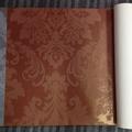 g0204013 brillante papel de la decoración de papel pintado