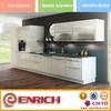 modern wood kitchen cabinet design original machinery cabinet door hinge