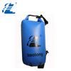 waterproof dry bag for hiking