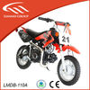 mini cool sports 50cc dirt bike with CE 2-wheel sales very hot