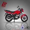 2014 China hot 110cc street bike,KN110-17A