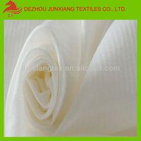 bleached dyed printed herringbone tc80/20 100D*45 110*76 for garment t-shirts