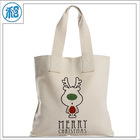 china OEM Cotton bags Canvas Tote bags /Cotton Canvas Shopping bags