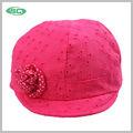 chapéus da boina para crianças