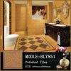 GZ Lida spanish porcelain tile look like marble with marble flooring design