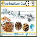 Petite fabrication de nourriture pour chien produire ligne/nourriture pour chat de produire en ligne