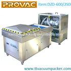 potato chip automatic vacuum sealer
