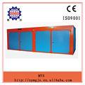myh-90 عالية التردد آلة تجفيف الخشب