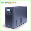 interactive sinewave 700va 7000va True sine wave UPS with stabilizer