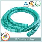 PVC corrugated tube