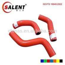 Car/Auto Coolant Radiator Hose Kits for Mazda Roadstar (Miata) 1600CC