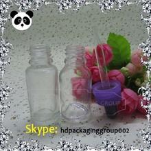 1/2oz glass dropper bottles black glass empty bottle for olive oil 10ml e liquids for cigarettes mod