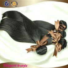Facotry queen like 100 human 5a grade virgin mongolian hair,hot sale virgin human hair