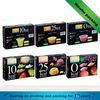 New style food packaging box / disposable food packaging take away box