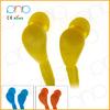 PHB High Quality In-ear Earphone Supplier fashion low price waterproof earphone