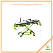 MY-K011 Uesd Ambulance Stretcher