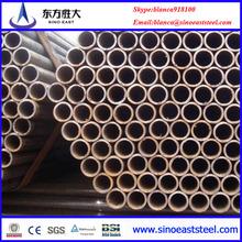 japan steel scrap dealers
