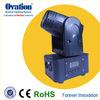 10W RGBW 4in1 4beam led pinspot mini moving head/DMX/dj lighting